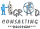 infoGRAD CONSALTING