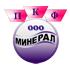 ООО ПКФ «Минерал»