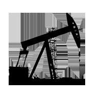 Башкир-НефтеСнаб, ООО